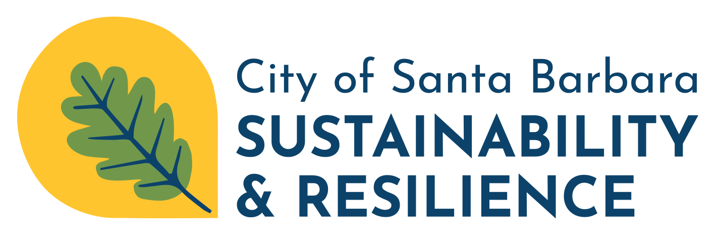 Sustainability and Resilience – City of Santa Barbara