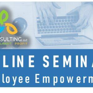 employee empowerment graphic