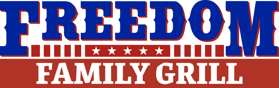 Freedom Family Grill