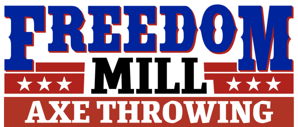 freedom mill axe throwing (002)