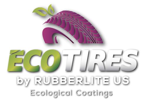 Ecotires By Rubberlite Us-01