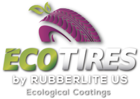 cropped-cropped-Ecotires-By-Rubberlite-Us-01-4.png