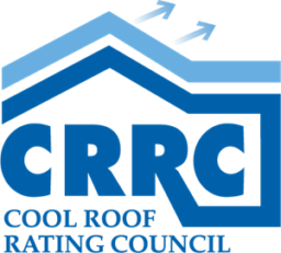 cool-roof-rating-council-logo-7EB27F420A-seeklogo.com