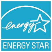 Logos Energy Star
