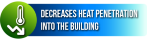 2 decreases heat penetration-01