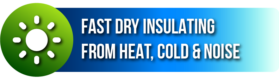 8 FAST DRY INSULATING-01
