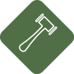 paramount-regulatory-gavel-icon2