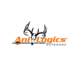 ani-logics decal