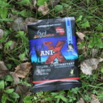 Ani-Logics Ani-X Scent Attractant