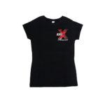 ani-logics ani-x womens t-shirt-front