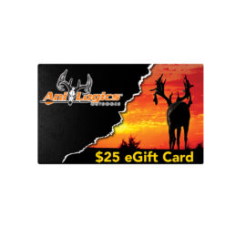 ani-logics 25 gift card