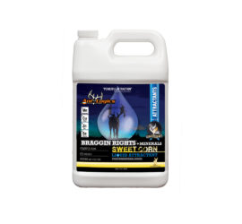 ani-logics sweet corn liquid gallon