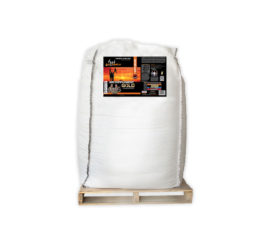 ani-supplement gold 1 ton tote