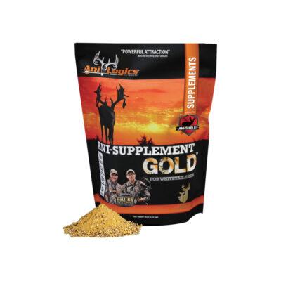 ani-supplement gold 10lb
