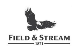 field and stream logo