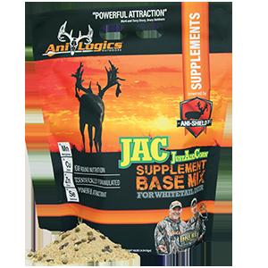 JAC 10lb - Just Add Corn Deer Feed