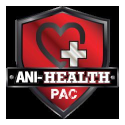 Ani-Health Pac