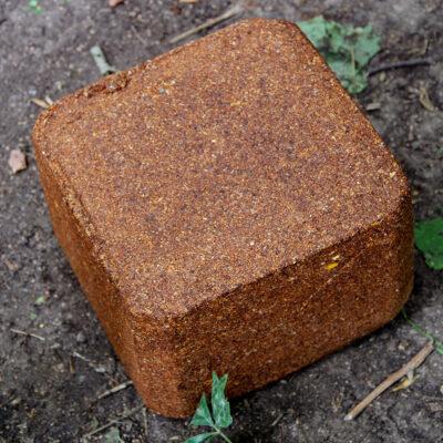 Crush Sugar Beet Block Lifestyle