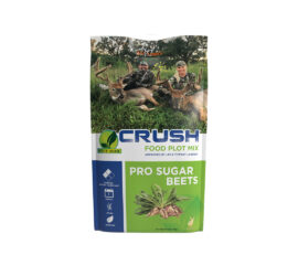 CRUSH Seeds of Science Pro Sugar Beets