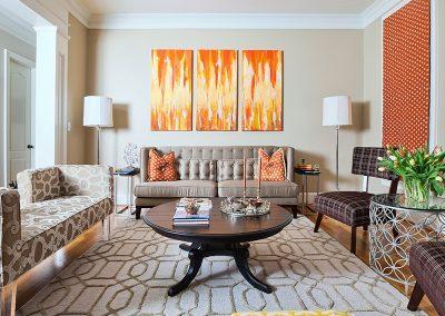 interior-decoration-tips-raleigh