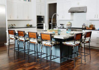 kitchen-interior-design-1