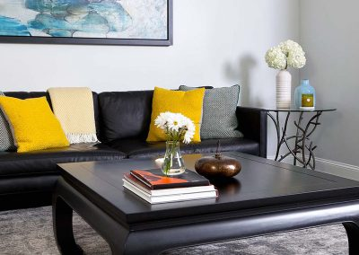 professional-interior-design-service-raleigh-nc