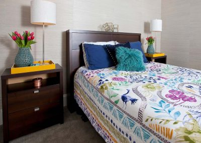 bedroom-interior-design-14