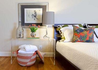 bedroom-interior-design-23