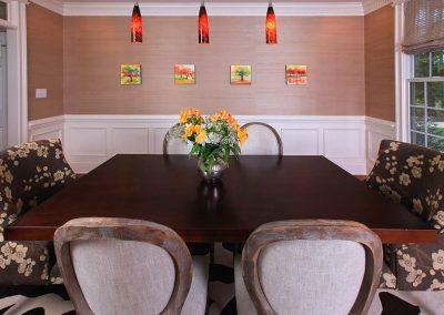 dining-interior-design-8