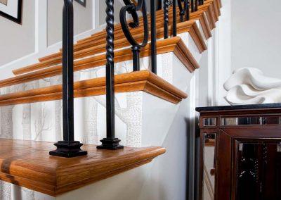 foyer-interior-design-4
