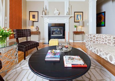 living-room-interior-design-1