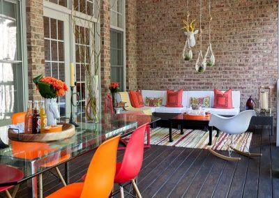 porch-interior-design-4