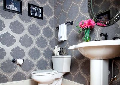 powder-room-interior-design-1
