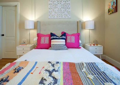 boho-chic-teenager-room
