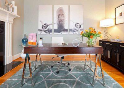 home-office-interior-design5