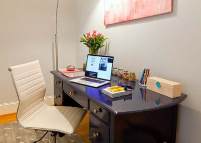modern.homeoffice.couturehausnc