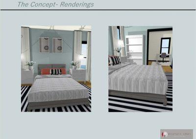 rendering.couturehaus