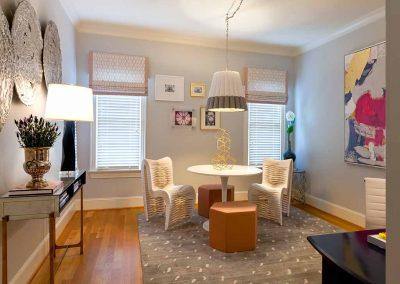 home-office-interior-design11