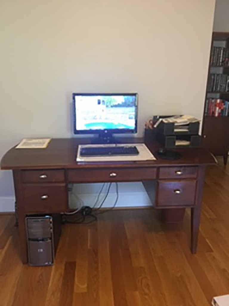 home.office.redesign.couturehaus.interior.design