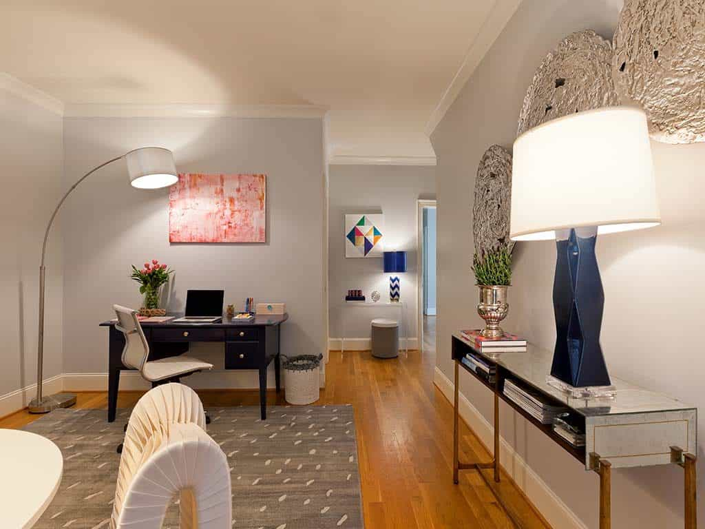 Modern.Home.Office.Redesign.Couturehaus.Interior.Design