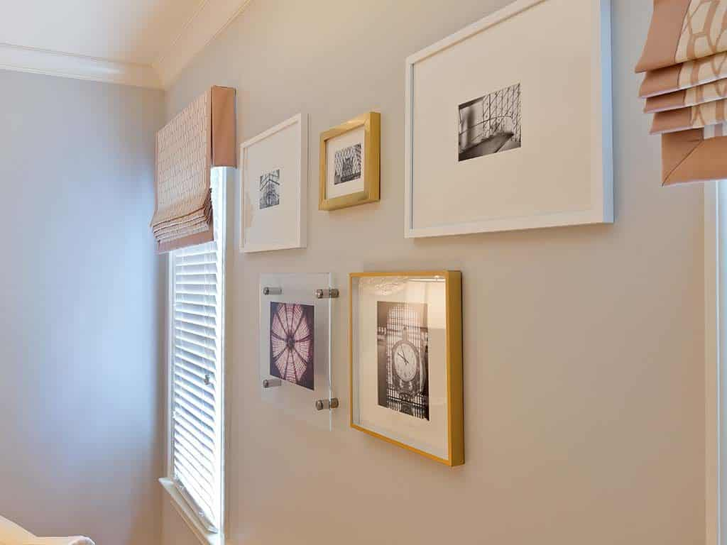 gallery.wall.style.your.walls