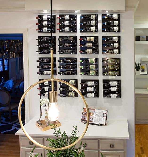 style.your.walls.wine.rack.couture.haus.interior.design