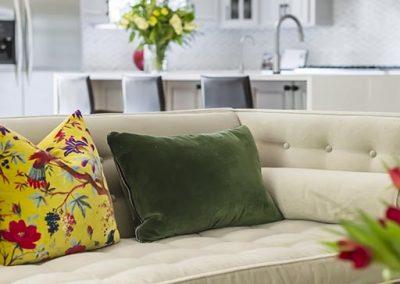 modern.sofa