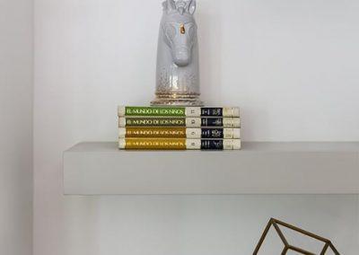 modern.shelf