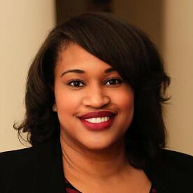 Kimberly Reese, Esq.
