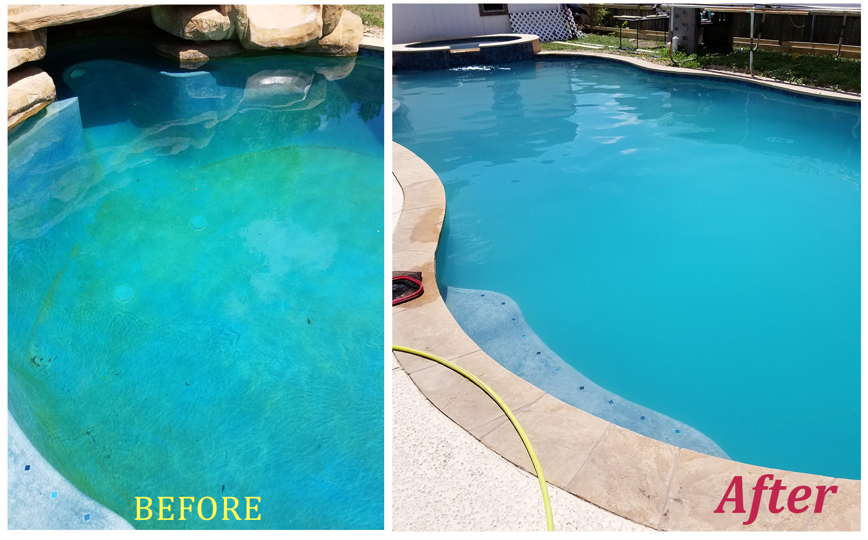 Pool-1_Before+After