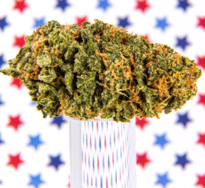 fourtwwwwh_of_july_joint-3