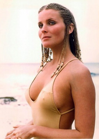 bo derek in 10 cornrows
