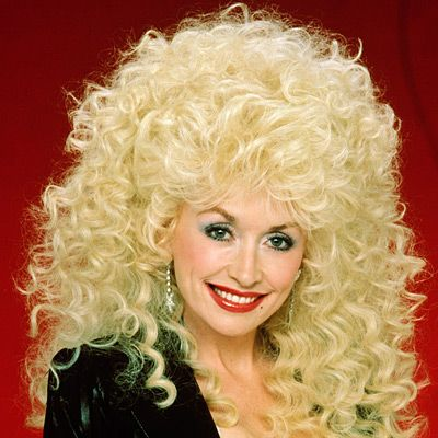 dolly parton big hair 1980s