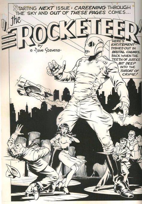 Rocketeer2